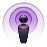 podcast_s